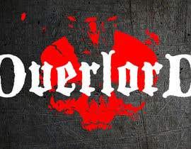nº 496 pour Design a Banner & Logo par DaContractor