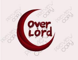 nº 503 pour Design a Banner & Logo par Graphicons