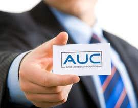 nº 691 pour Design a Logo For AUC par Riversky16