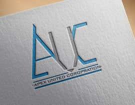 nº 718 pour Design a Logo For AUC par verifieddesign
