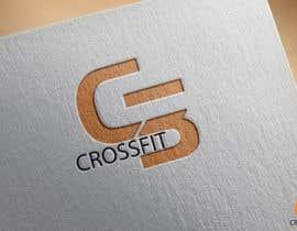 nº 7 pour Design a Logo par tariquldesigner0