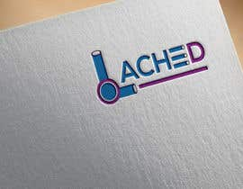 nº 55 pour I need a logo par ashidul4342