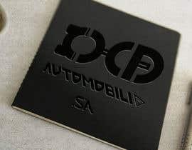 nº 69 pour Design a Logo par riadulmazid