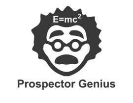 nº 9 pour Prospector Genius par showaibislam