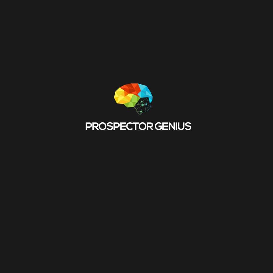 Proposition n°36 du concours Prospector Genius