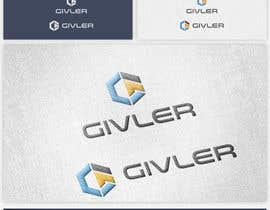 nº 46 pour Logo Design par silentkiller2438