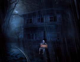 nº 4 pour Empty House par freeland972