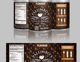 nº 21 pour Create Print and Packaging Designs par rashidabegumng
