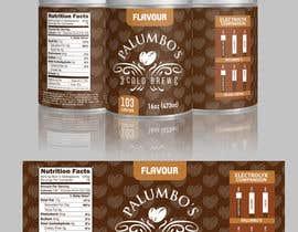 nº 29 pour Create Print and Packaging Designs par rashidabegumng