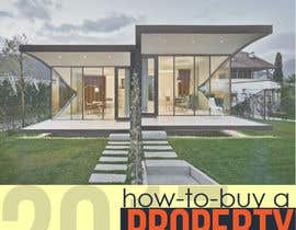 nº 6 pour How to Buy A Property Guide (iRates Finance) par djgeraldizo