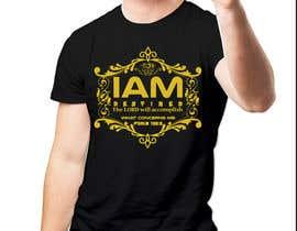 nº 36 pour nice graphics T shirt design par Maksud97