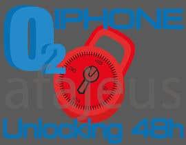 nº 6 pour Redesign a Logo par afajeus