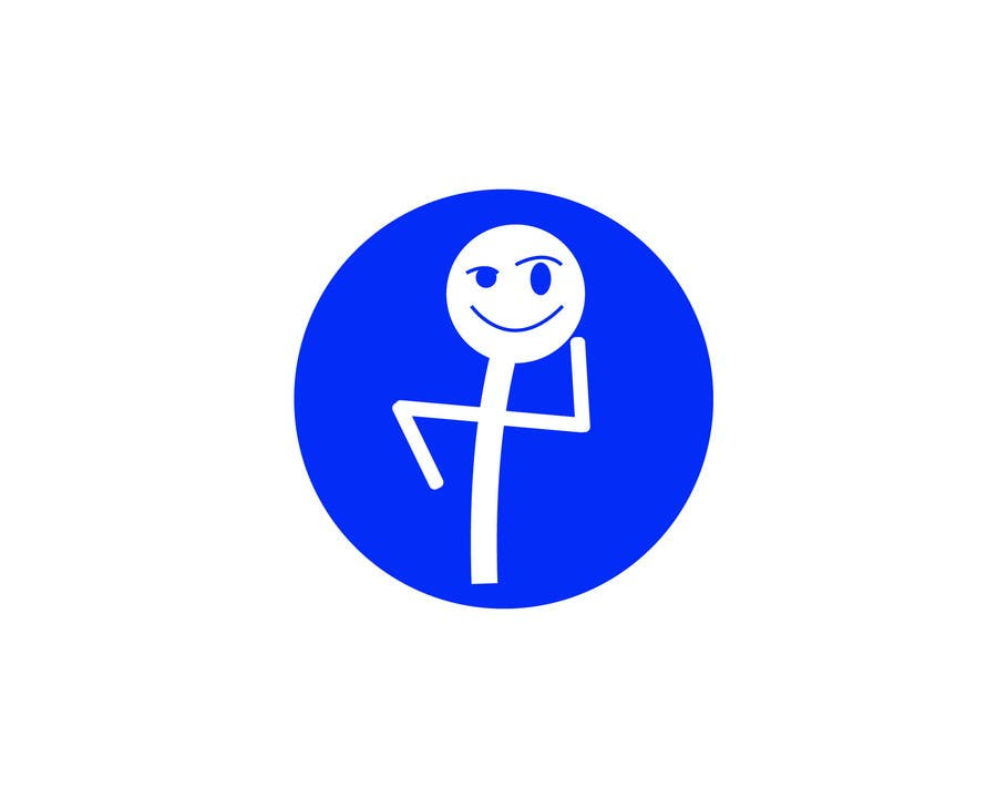Proposition n°61 du concours connect logo