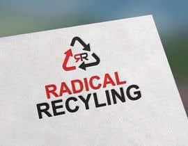 nº 5 pour Logo Redesign par davidjohn9