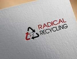 nº 68 pour Logo Redesign par nisharahman711