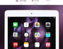 nº 32 pour Design icon for QR Code Reader app par twotiims