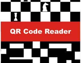 nº 48 pour Design icon for QR Code Reader app par serhiyzemskov