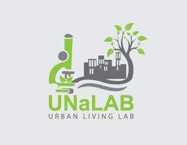 nº 92 pour Design a Project Logo par mdalamin93