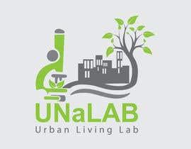 nº 94 pour Design a Project Logo par mdalamin93