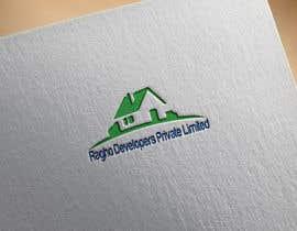 nº 47 pour Design a Logo for Construction company par Rifatkhan101