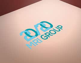 nº 135 pour Design a Logo for MRI Company par JannattulF