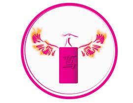 nº 47 pour Design a Personal Logo par jmdukaki94