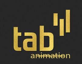 nº 102 pour Logo Animation - Stinger par MohameDCR