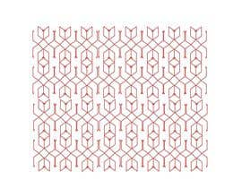 nº 14 pour Create a repeatable pattern par arlrizalrizal