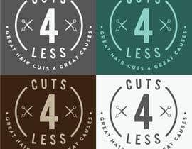 nº 38 pour Design a Logo 2 par totemgraphics