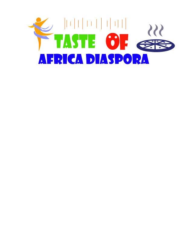 Proposition n°22 du concours logo desgin contest