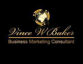 nº 1 pour Design a Logo For Me :D | Vince W Baker par Star2000