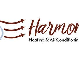 nº 29 pour New Logo for Heating Company par pavlemati