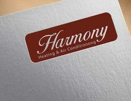 nº 32 pour New Logo for Heating Company par szamnet