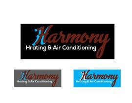 nº 27 pour New Logo for Heating Company par PenTools420