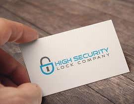 nº 98 pour New Logo For Locksmith par Roney844