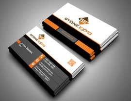 nº 89 pour Design some Business Cards -- 2 par rajiyalata