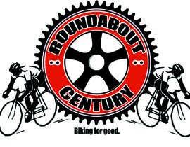Nro 41 kilpailuun Design a Logo for a Bicycling Fundraiser Event, we ride 100 miles käyttäjältä jubhaimati