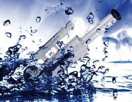 nº 9 pour Website Banner Design par amrissa
