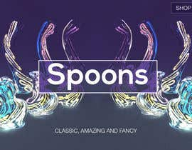 nº 2 pour Website Banner Design par edwingemonroy96