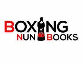 nº 35 pour Design a Logo for my Book Publishing Company par mfariaPT