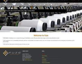 #11 для Complete website build on a new wordpress template. від rajbevin