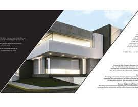 nº 1 pour I need some Graphic Design for a print and pdf catalogue par joney2428