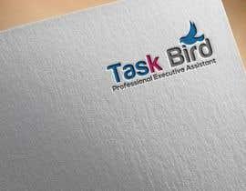nº 28 pour Design a Logo please par RAB675436