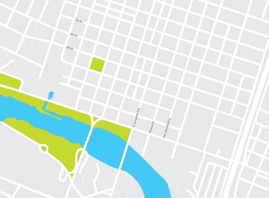 Proposition n°3 du concours Simple maps