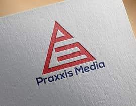 #16 for Design a Logo by pranto425