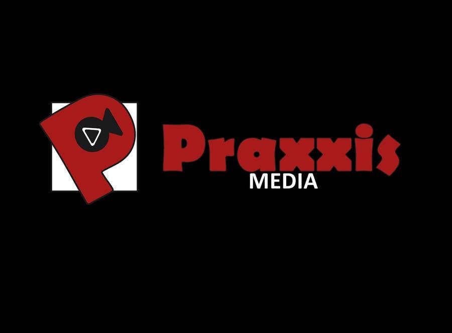 Proposition n°225 du concours Design a Logo