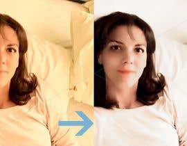 nº 93 pour Alter some Images 3 par Sojibhossain3002