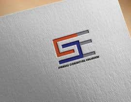 nº 71 pour Design a Logo for a structural engineering company par rifatmehedi55