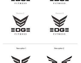 nº 51 pour Is your artistry and skill in logo design enough for EDGE? par dulhanindi