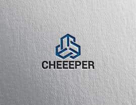 maninhood11 tarafından Design a Logo için no 291